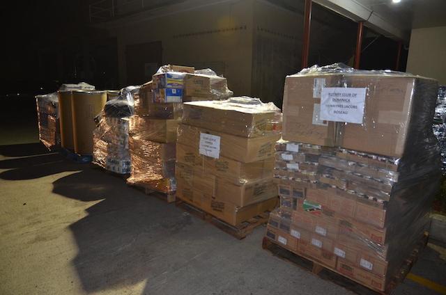 Dominica Relief 132 copy 2