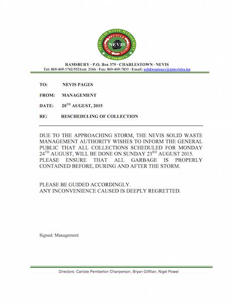 Notice.doc ssss copy 22