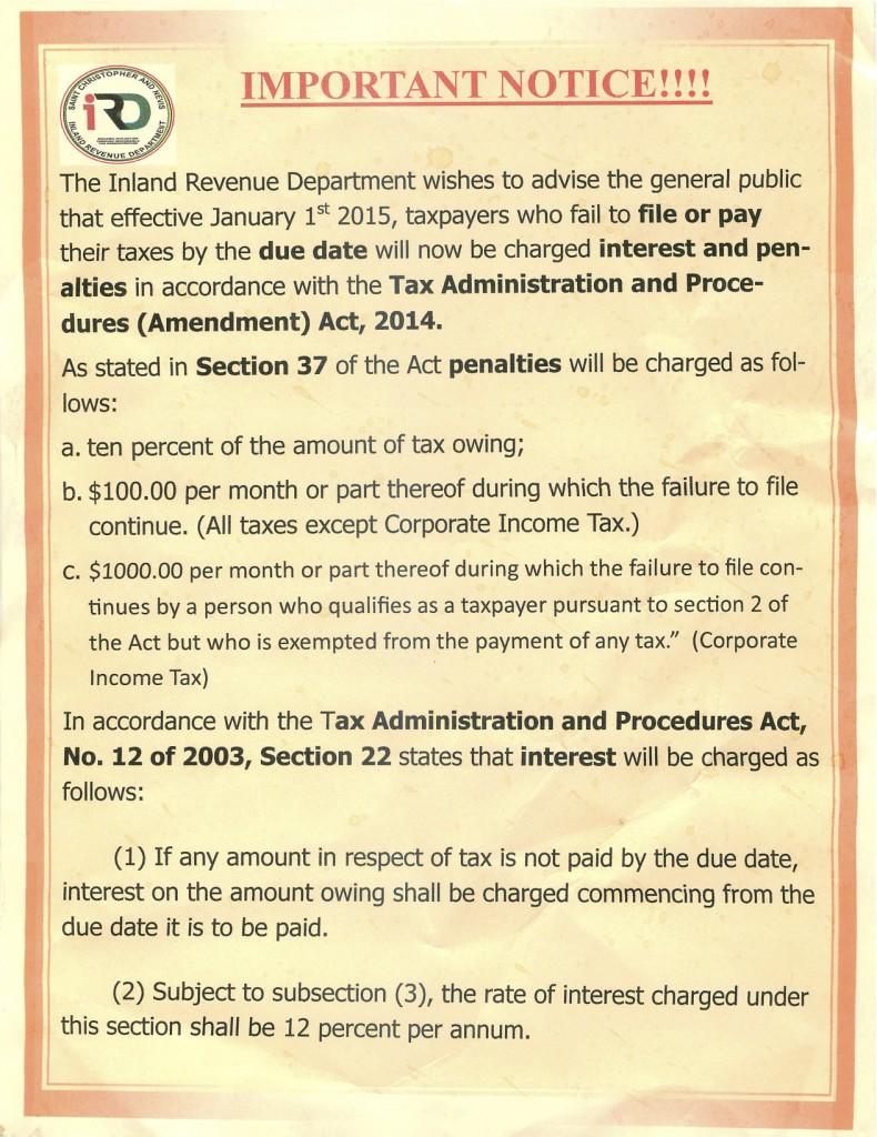 IRD.document