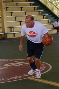 Jumpstart Clinics Antigua 3