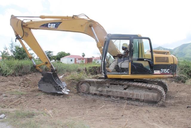 excavator 3 copy 2