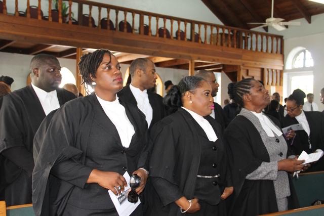 lawyers 4 copy 2