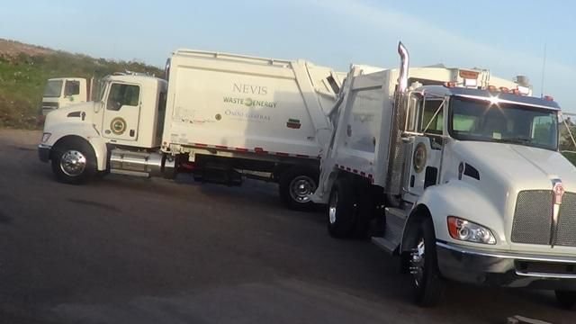 trucks real copy