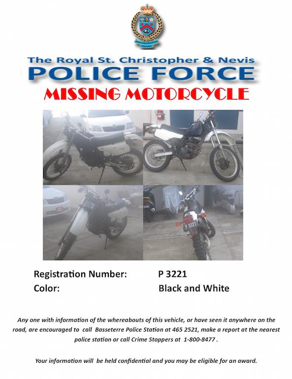 Bike missin copy 2