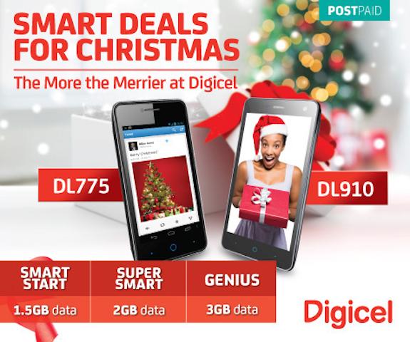SKN-christmas-acq-postpaid-fb-post copy 2