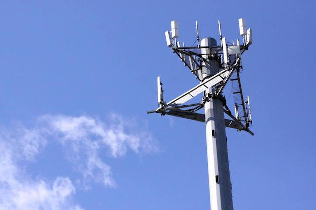 Digicel 4G Coverage Expanded copy