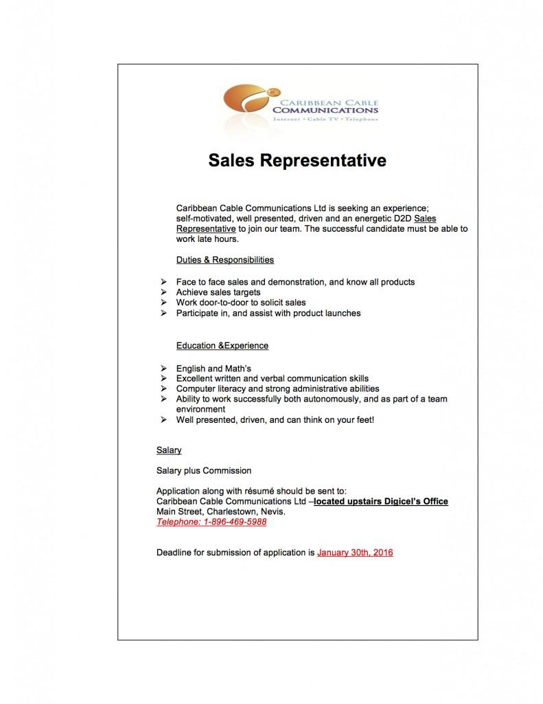 Sales Advertisment-3 copy