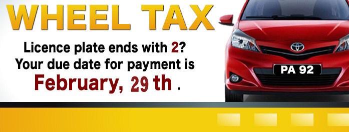 Wheel Tax February copy