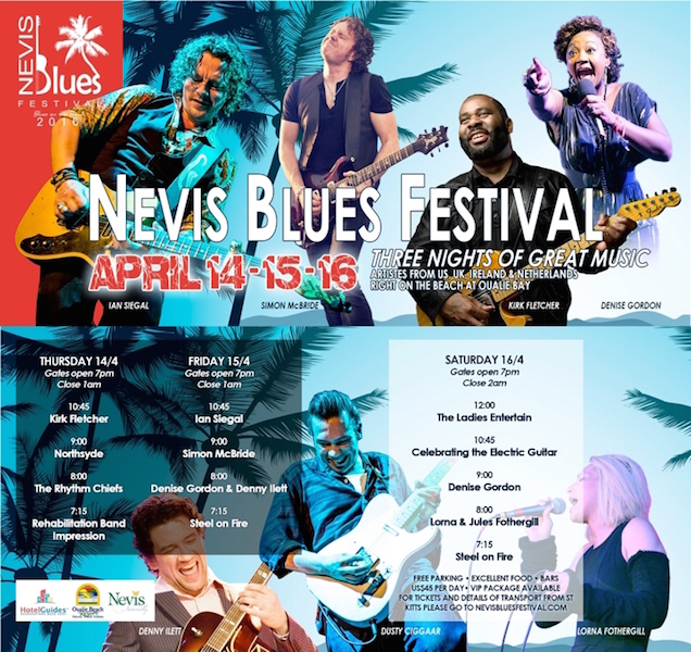 Nevis Blues Festival program e-flyer copy 2