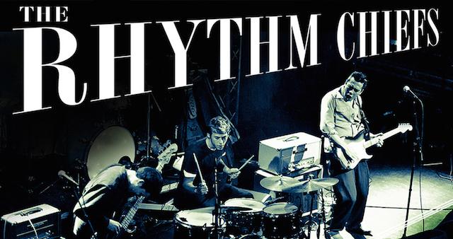 The Rhythm Chiefs copy 2