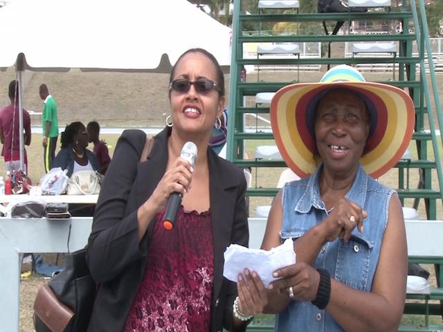 Fun Day KC Stadium Minister & Wigley copy 2