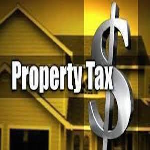 tax house 2